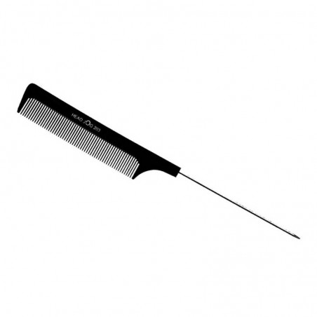 "HAITO Basix Scissor Kit 5.5"""