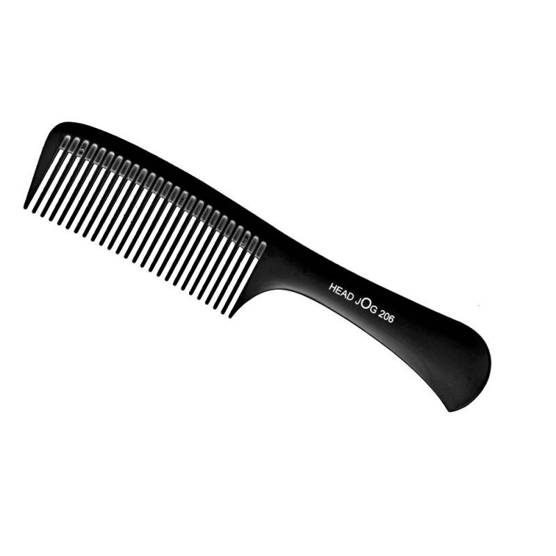 """HAITO Basix 5"""" Left-Handed Scissor Kit"""