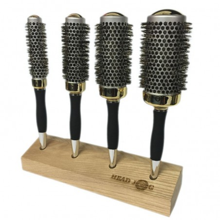 Beauty Tools Nail Varnish Case