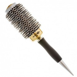 Electric Head Jog Styling Wand 13-32mm
