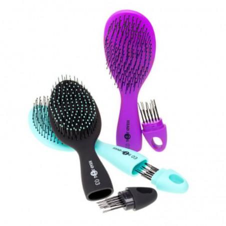 "Hair Tools Chair Protector 18"""