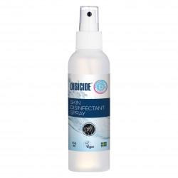Disicide Skin Disinfectant...