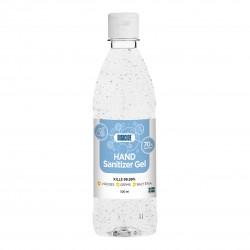 Disicide Hand Sanitiser Gel...