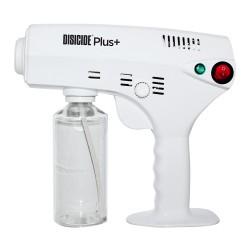 Disicide® Plus+ Spray Machine