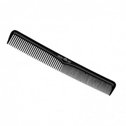 Head Jog 201 Cutting Comb...