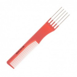 Head Jog 204 Metal Pin Comb...