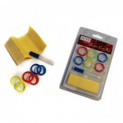 Scissor Care Kit