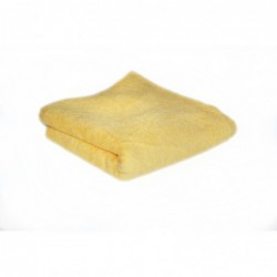 Buttercup Towels