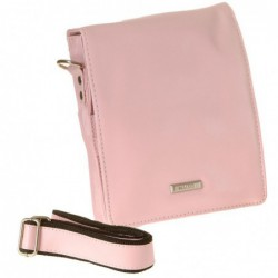 Haito Tool Pouch Pink