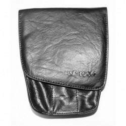 Black Scissor Pouch