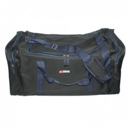 College Holdall