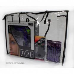 PVC Kit Bag