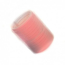 Cling Rollers - Large Pink...