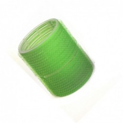Cling Rollers - Large Green...