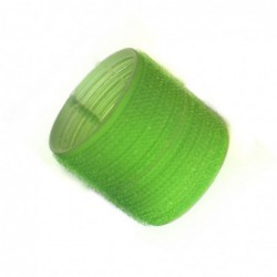 Cling Rollers - Jumbo Green...