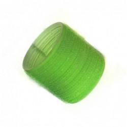 Cling Rollers - Jumbo Green...