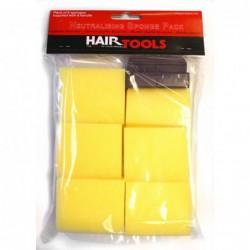 Neutralising Sponge Pack