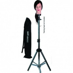 Standard Tripod With Pouch
