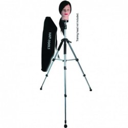 Deluxe Tripod With Pouch