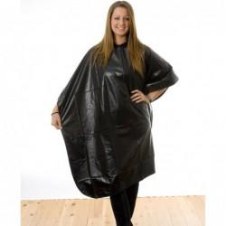 Waterproof Economy Gown