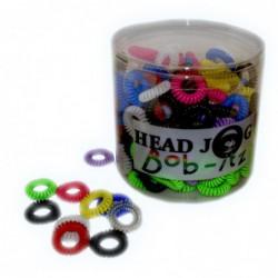 Head Jog Bob-Itz