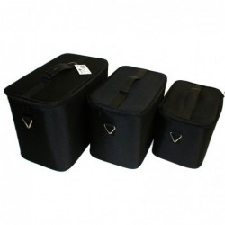 Head Jog Equipment Case -...