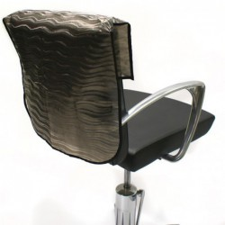 Hair Tools Chair Protector 22""