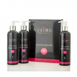 Zalon Colour Remover -...