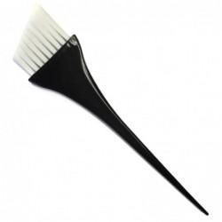 Balayage Brush/ Angled Tint...