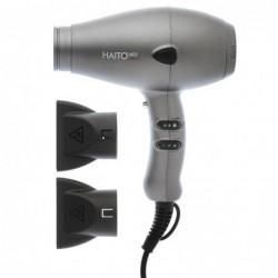 Haito 4600 Ionic Hairdryer...