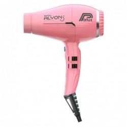 Parlux Alyon - Pink