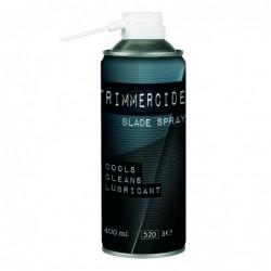 Trimmercide Blade Spray