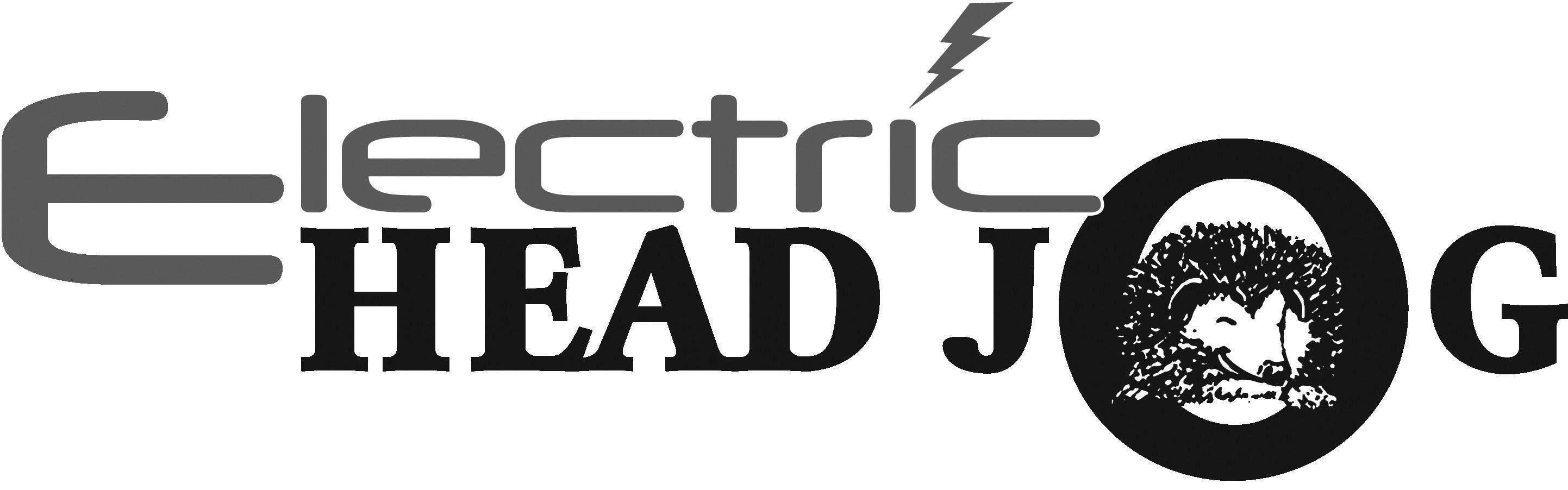 Electric Head Jog
